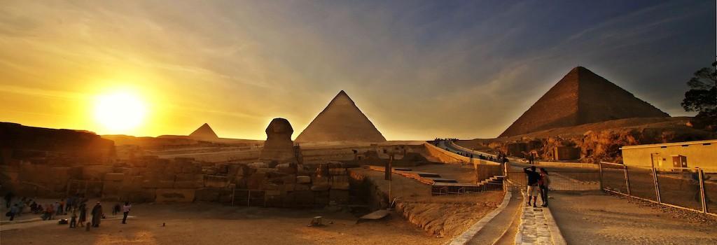 Стоунхендж и загадки пирамид.- это (умные?) камни