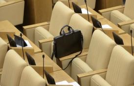 Бюджет 2020 не для народа Латвии