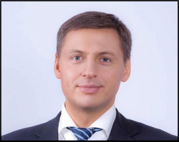 Гибель фармацевта миллионера  Дмитрий Ситников, руководитель «Apotex»