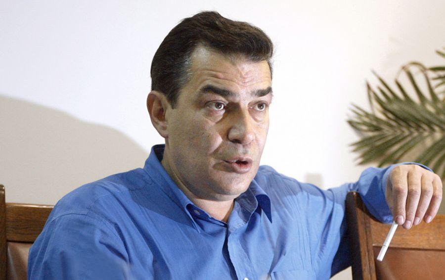 Гибель фармацевта миллионера  Игорь Рудинский, руководитель «СИА Интернейшнл»
