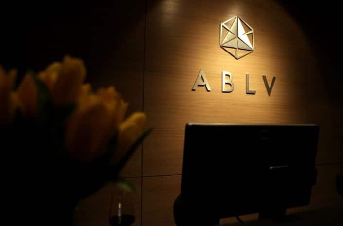 Клиенты за два месяца вывели из банков Латвии больше 2 млрд евро