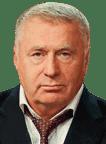 ЛДПР предложила ввести личные санкции против Ушакова