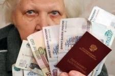Безработица в Латвии