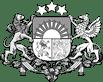 Схема уничтожения экономики Латвии в 5 этапов