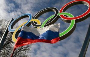 Конец олимпийскому комитету, от рук  Томаса Баха