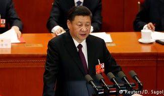 США и КНР это конфликт запада и востока