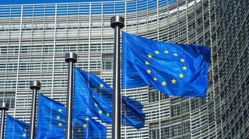 EP  evroparlament о сертификате вакцинации «Сертификат ЕС о Covid-19»
