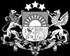 единство и Латвийский союз россиян (ЛКС) в марте выросли в популярности политических партий