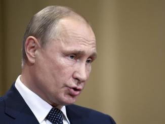 В России растёт НДС дорожает всё