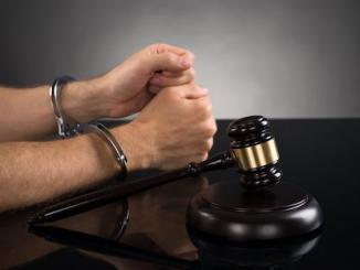 В США Манафорта  экс-политтехнолога подозревают в подделке документов