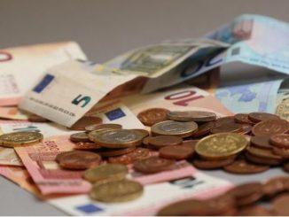 уклонение от уплаты налогов в Латвии, и в отмывании денег виновата нынешняя судебная система