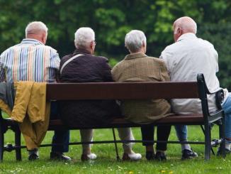 Пенсионная реформа сузит свободу выбора