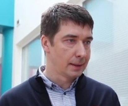 Ущерб от судебного исполнителя бросил тень на всех судей в Латвии