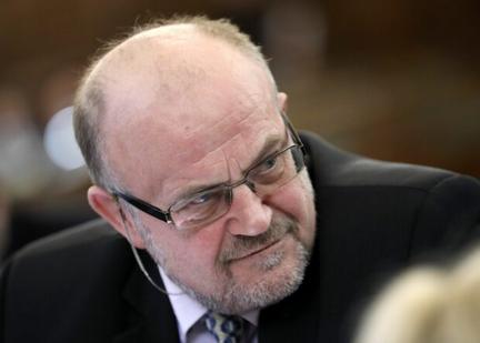 Кучинскис И Кариньш заявили о доказательствах в отношении шпионажа Адамсонса «Хали — лайкли по латвийски»?