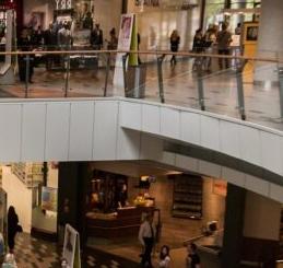 Covid19: Латвия ослабила  ограничения в Супермаркетах