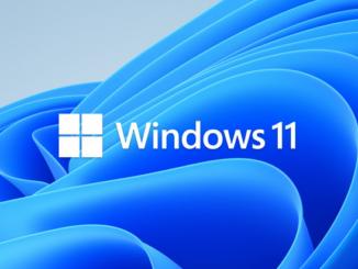 Windows 11 обзор и мнение инкогнитам о  TPM2