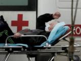 Один на один с персоналом больницы-covid19, врачи и патологоанатомы