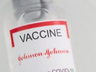 Узнай новое о вакцинах и побочках Pfizer-BioNTech  Johnson & Johnson Janssen Moderna
