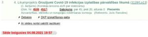 http://helpsoc.ru/helpsoc/wp-content/uploads/2021/08/040821balsssaiemavacciumobligato.pdf