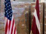 ЕС:ограничения для въезжающих из США